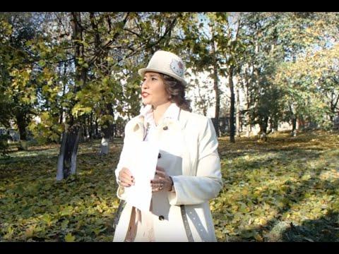 Зеленящий стрептококк - Дискуссионный Клуб Русского