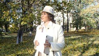 видео Зеленящий стрептококк: лечение и профилактика