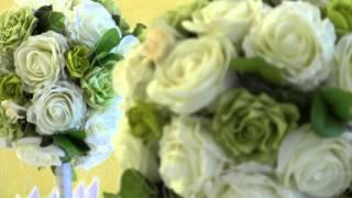 Оформление свадебного зала  099 076 15 69 г. Сумы