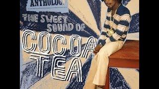 COCOA TEA  -  Lost My Sonia