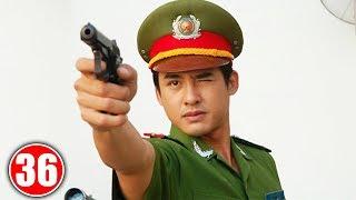 Vạch Trần Tội Ác - Tập 36   Phim Cảnh Sát Hình Sự Việt Nam Hay Mới Nhất 2020