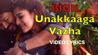 unakkaga-song---tamil-new-movie-bigil-song-vijay-ar-rahman