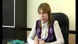 Адвокат СОГА отвечает на вопросы.Кредит..avi(, 2011-04-26T07:24:16.000Z)