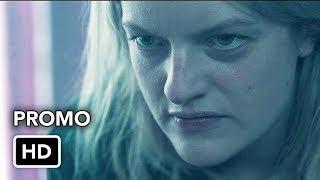 "The Handmaid's Tale 2x03 Promo ""Baggage"" (HD)"