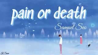 Samuel Seo - Pain or Death OST Doctor John part 4