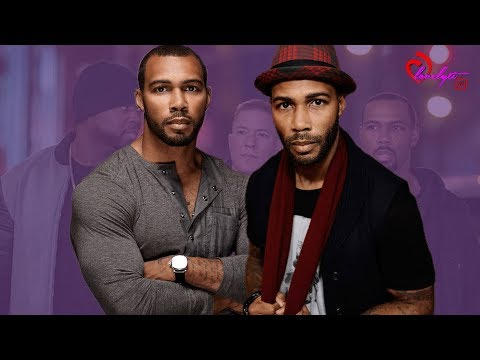 Omari Hardwick Defends Refusing An Angry 's Photo Request