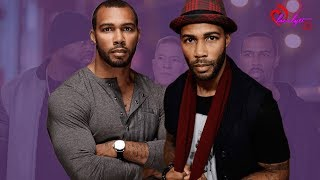 Omari Hardwick Defends Refusing An Angry Fan's Photo Request