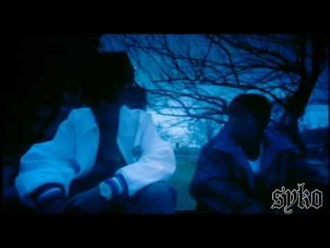 Nas - One Love (Music Video)