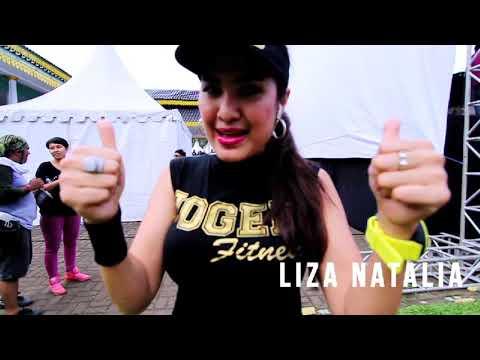 INDOMARET Fun Bike Medan 2014