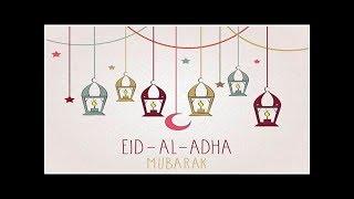 Deretan Ucapan Selamat Idul Adha 2018, Cocok untuk Facebook, Instagram dan Whatsapp