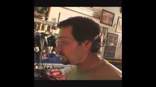 MotorKit en Automaniacos - El Garage TV.avi