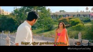 Yeh Jawaani Hai Deewani Scene HD (Ranbir & Deepika) - türkçe alt yazılı