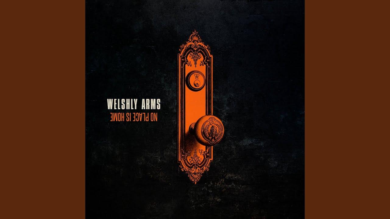 Welshly Arms X Lyrics Genius Lyrics