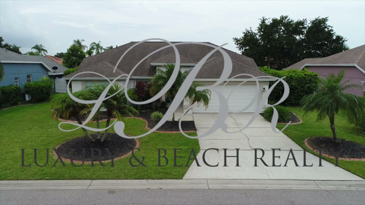 Looking for a home to buy in Florida?