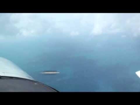 UFO DARPA Falcon HTV-2 Today Pacific Ocean? August 11 2011 ★★★★★