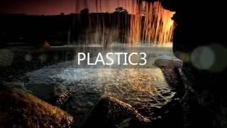 "Wedding Background Music - ""Love Song"" - Plastic3"
