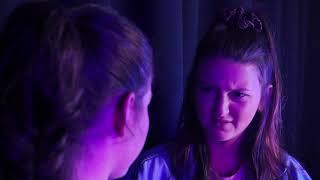 You're Making a Scene | Season 2 | Trailer