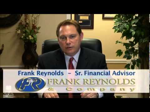Introduction to Christian Financial Planning