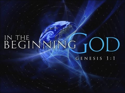 Genesis Bible Audio Drama Amazing part 1 HQ