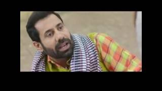 Dulla Bhatti  Full Punjabi Movie ● Binnu Dhillon ● Latest Punjabi Movies 2016