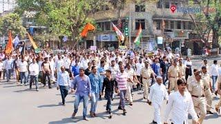 EVM scandal: Defeated candidates cry foul | Mumbai Live
