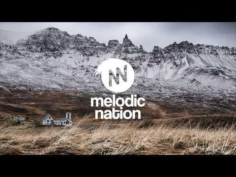The Chainsmokers Feat. Kelsea Ballerini - This Feeling (Giiants Remix)