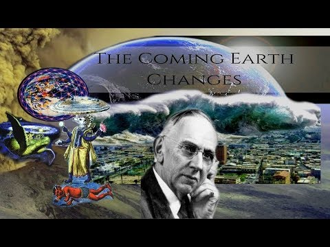 edgar-cayce's-prophesies-of-(earth-changes)