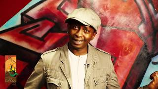 Eric Wainaina set to rock Koroga festival