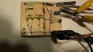 easy sine wave generator (the very basics)