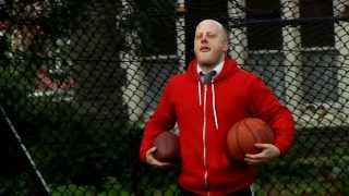 Marek's Viral Video Show - Ep.2 Sports Superstar