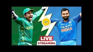 Pakistan vs India cricket match world cup 2019/Live streeming PTV SPORTS/ Live score