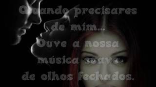 Nuno Guerreiro (feat. Liliana) - Tento saber