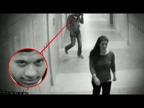 4 Students who KILLED their Teachers
