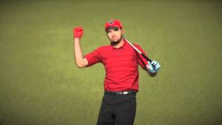 Rory McIlroy PGA Tour - Best Bose Heartbeat Moments #3 on PS4