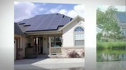 Solar Panel Contractors Boston | (617) 544-3974 | Solar Contractors Boston