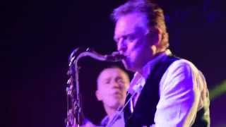 New UB40 Video Live Concert Footage 2015 British Reggae Band