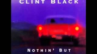 CLINT BLACK  feat MARK KNOPFLER   Ode to Chet   Nothin