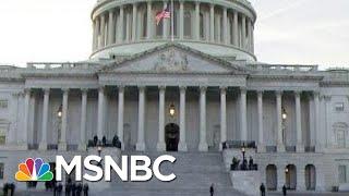 """We're Going To Heaven"": Inside George H.W. Bush's Final Moments | Deadline | MSNBC"