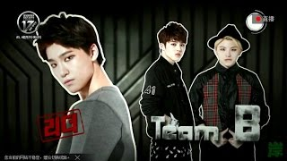 [17 Project Ep. 5] Team B - Oh My God