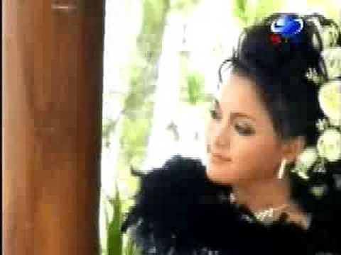 Rita Tila - Puncak Bogor