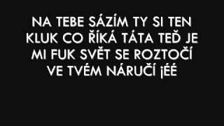 Ewa Farna: L A S K A