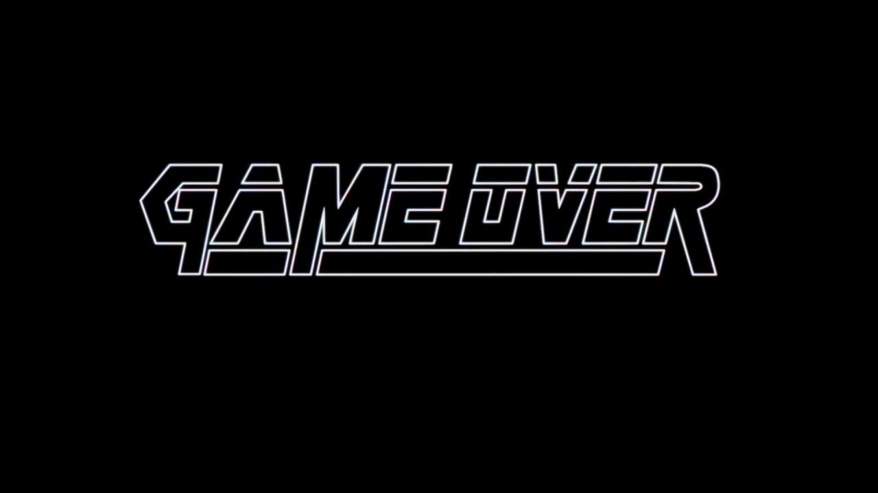 潛龍諜影真人版!《電玩實境》Immersion (中文字幕) - YouTube