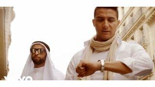 L'Algerino - Grosse Garde Robe ft. Dj Kayz
