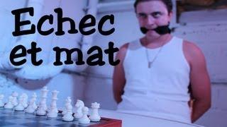 Echec et mat (Court métrage)