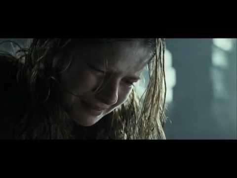 Rachel HurdWood : Ode to an angel 2  Solomon Kane