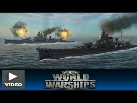 Battleship game world war 2 standaloneinstaller. Com.