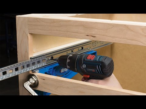 5 Cool WoodWorking Tools You Must Have On Amazon   Best Hand Tools