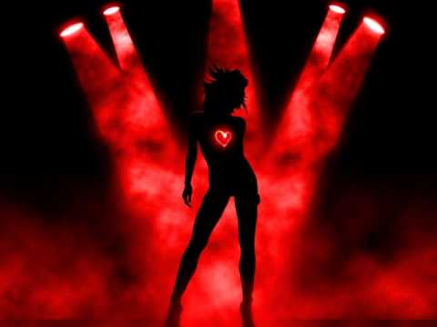Siempre con el corazón (lyrics)