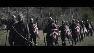Pilgrimage - Trailer