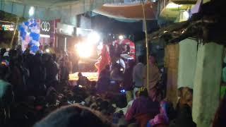 Prakash jal breakup song melody salopali